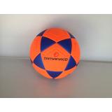 Balón De Fútbol Super Estrella Nª3 Fpvce3 Tamanaco