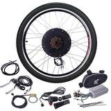 48v 1000w Bicicleta Eléctrica Ciclo E Bicicleta 26