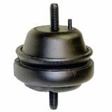 Coxim Motor Direito / Esquerdo Ranger 2.3 Gasolina 92-97 *