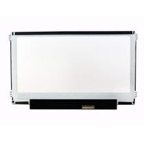 Tela Notebook Led 11.6 Slim - Sony Vaio Sve11115ebp