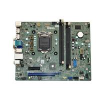 Tarjeta Madre Dell Optiplex Xe2 Sff Yc03k 0yc03k