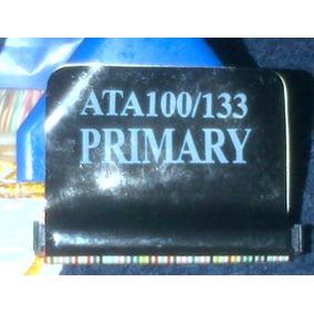 Cable Ata 100/133 Primary