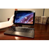 Asus Transformer T100a 32gb Touch
