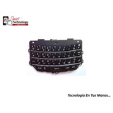 Teclado Para Blackberry 9800/ 9810
