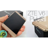 Telefono Zte Blade V6 Plus