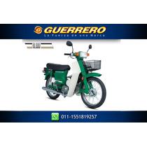 Guerrero G 90