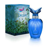 Perfume Dream Butterfly 120ml Delikad