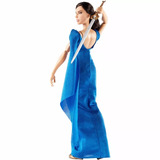 Boneca Mulher Maravilha - Princesa Diana & Espada Oculta