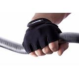 Luva De Academia Musculação - Rudel Flex Air F3 Original - G