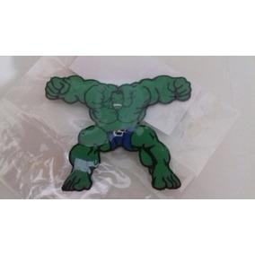Patch Hulk Esmaga
