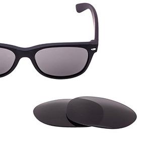 repuesto varillas gafas ray ban
