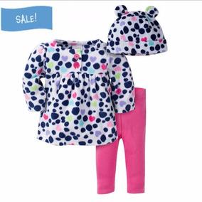 Promoção De Inverno Conjunto Infantil Bebê Importado Eua