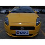 Fiat Punto 1.8 Sporting 16v