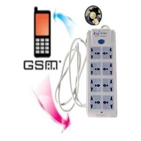 Escuta Ambiente Estensão De Energia Gsm