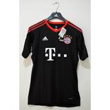 a7011c7e59 Camisa Do Manuel Neuer - Futebol no Mercado Livre Brasil