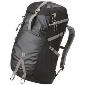 Mountain Hardwear Mochila Hueco 35l