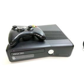 Xbox 360 Desbloqueado 250gb - Rgh Garantia