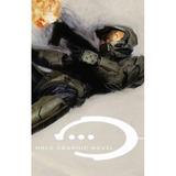 Halo: Novela Gráfica