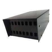 Mini Distribuidor Óptico Compacto 16fo Sc