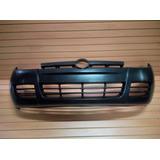 Parachoque Delantero De Chevy C2 07-09