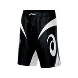 Asics Pantaloneta Mma 100% Original
