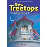 New Treetops 4 Sb Con Reader - Oxford