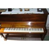 Piano Vertical De Estudio _steinman 88 Notas