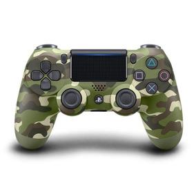 Palanca Control Dualschok Sony Play Station 4