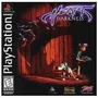 Patch Heart Of Darknes 2 Cd´s Ps1/ps2 ( Pague 2 E Leve 3 )