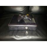 Xbox360 Slim 250 Gb