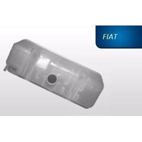 Reservatório De Água Fiat Ducato 09 Com 1 Saída 1348733080