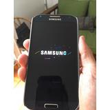 Samsung S4 (sgh-i337m De 16gb) - Liberado