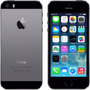Celular Apple Iphone 5s 16gb A1533 Barato