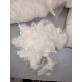 Fibra De Polipropileno Para Concreto Microfibra