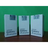 Celular Samsung Galaxy J1 Mini Prime 4