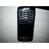 Blackberry 9100 Movistar