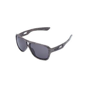 f104d6d17494f Jf Sun Oculos De Sol Oakley Parana - Óculos De Sol Oakley Sem lente ...