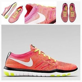 Tenis Mike Original Nike - Tênis para Feminino Rosa claro no Mercado ... ef9f0de64081d