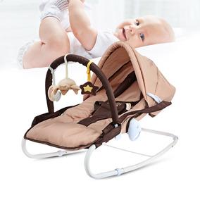 Yo .belibaby Bebé Balanceo Silla Chaise Recién Nacido Sill