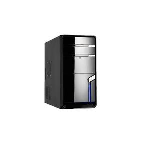 Computador Intel Core I3 4ta/h81/500hdd/4gb/case/nuevo/pc