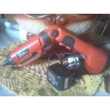 Destornillador Inalambrico Blac&decker Pivotplusdrill.driver