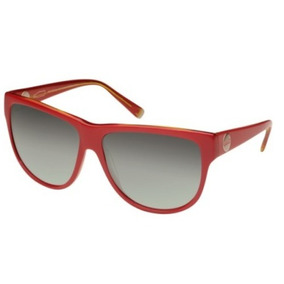 87b2208a92226 Oculos De Sol Coca Cola Masculino - Óculos no Mercado Livre Brasil