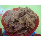 Delicioso Enjambre De Chocolate Turín $549. Kg*envío Gratis*