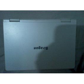 Fan Cooler Mini Laptop Siragon Ml 1010