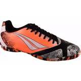 Botines Zapatillas Futsal Futbol Penalty Indoor - Oferta