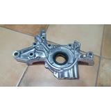 Bomba De Aceite De Ford Laser Y Mazda Allegro 1.6 / 1.8