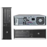 Hp Compaq Dc 7800