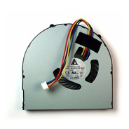 Fan Cooler Ventilador Lenovo B590 B480 B480a B490 Zona Norte