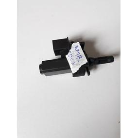 Sensor Pedal Embreagem Ford Focus 08/13 Original Perfeito