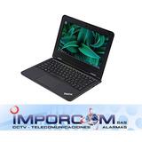 Computador Portatil Lenovo Notebook Intel N2940 Solid State